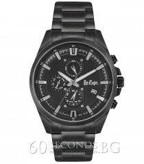 Мъжки часовник Lee Cooper 2462