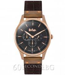 Мъжки часовник Lee Cooper 2463