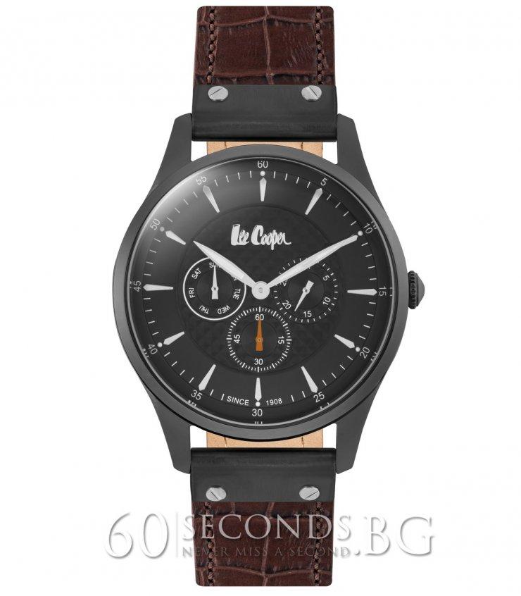 Мъжки часовник Lee Cooper 2464