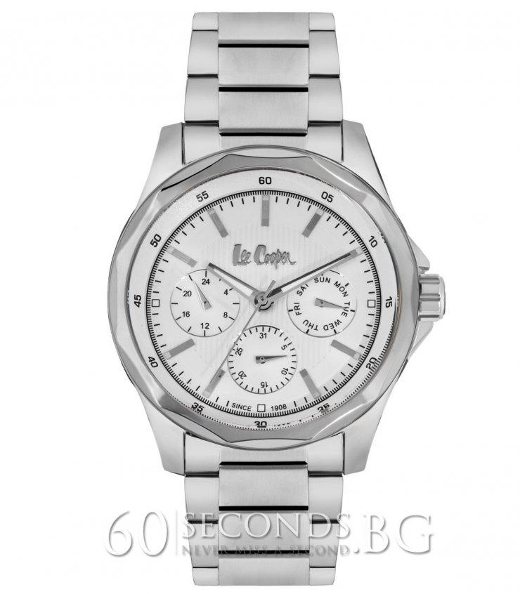 Мъжки часовник Lee Cooper 2465