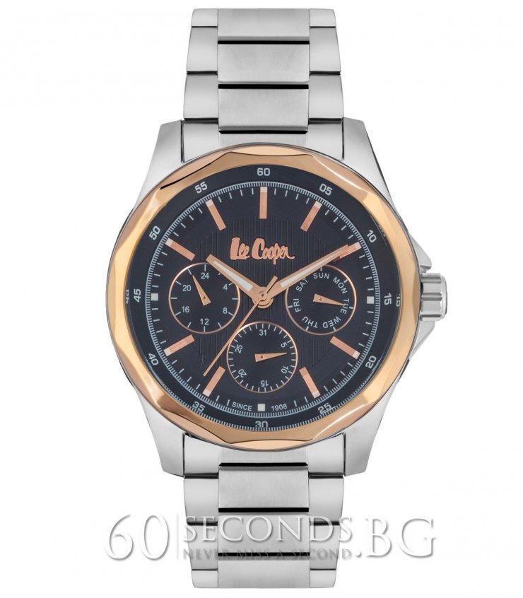 Мъжки часовник Lee Cooper 2466