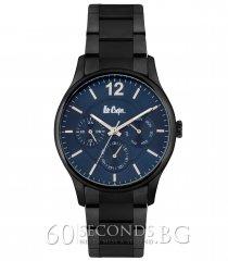 Мъжки часовник Lee Cooper 2470