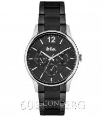 Мъжки часовник Lee Cooper 2471