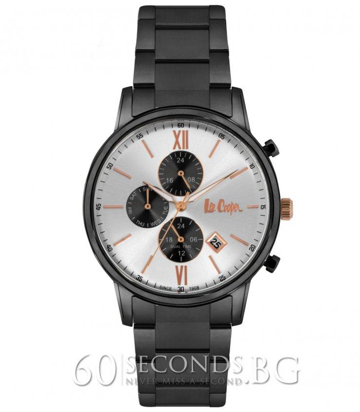 Мъжки часовник Lee Cooper 2473