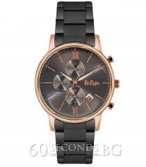 Мъжки часовник Lee Cooper 2474