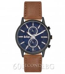 Мъжки часовник Lee Cooper 2475