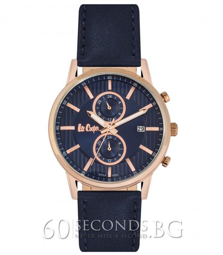 Мъжки часовник Lee Cooper 2476