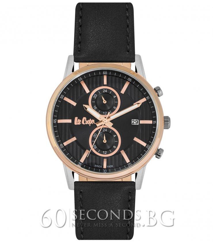 Мъжки часовник Lee Cooper 2477