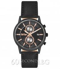 Мъжки часовник Lee Cooper 2478
