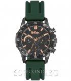 Мъжки часовник Lee Cooper 2479