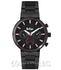 Мъжки часовник Lee Cooper 2484