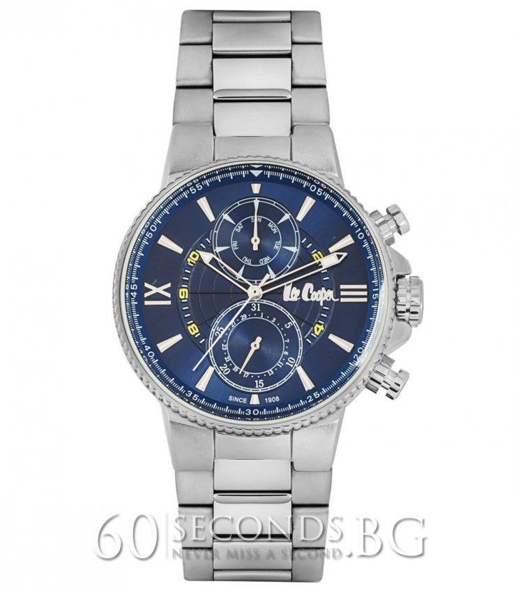 Мъжки часовник Lee Cooper 2485