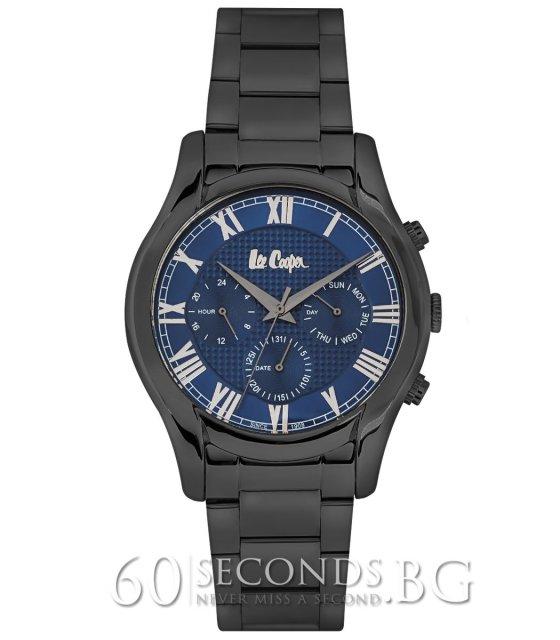 Мъжки часовник Lee Cooper 2487