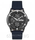 Мъжки часовник Lee Cooper 2488