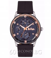 Мъжки часовник Lee Cooper 2489