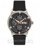 Мъжки часовник Lee Cooper 2490