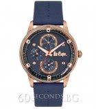 Мъжки часовник Lee Cooper 2491
