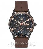 Мъжки часовник Lee Cooper 2492