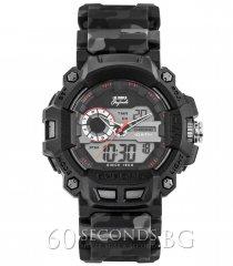 Мъжки часовник Lee Cooper 2701