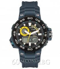 Мъжки часовник Lee Cooper 2704