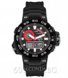 Мъжки часовник Lee Cooper 2705