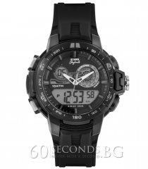 Мъжки часовник Lee Cooper 2706