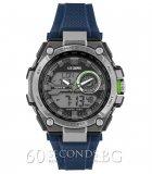 Мъжки часовник Lee Cooper 2711