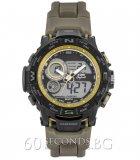 Мъжки часовник Lee Cooper 2714