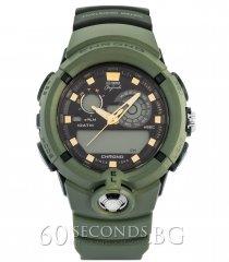 Мъжки часовник Lee Cooper 2715