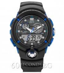 Мъжки часовник Lee Cooper 2717