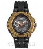 Мъжки часовник Lee Cooper 2718