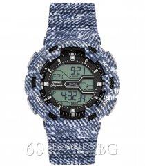 Мъжки часовник Lee Cooper 2719
