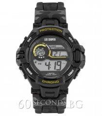 Мъжки часовник Lee Cooper 2723