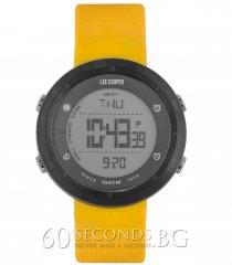 Мъжки часовник Lee Cooper 2725