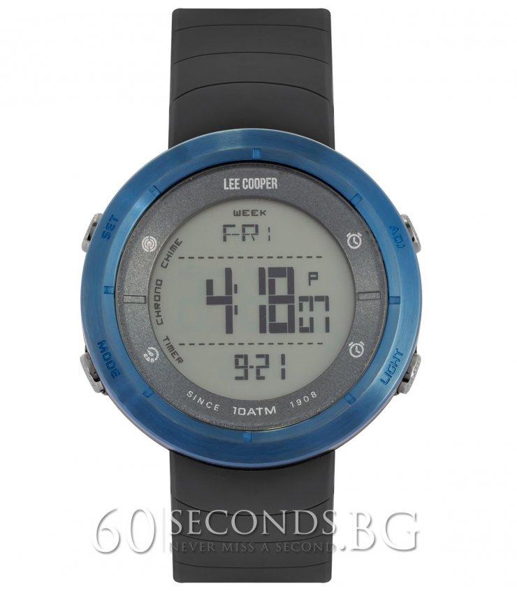 Мъжки часовник Lee Cooper 2726