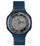 Мъжки часовник Lee Cooper 2728