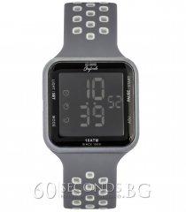 Мъжки часовник Lee Cooper 2729