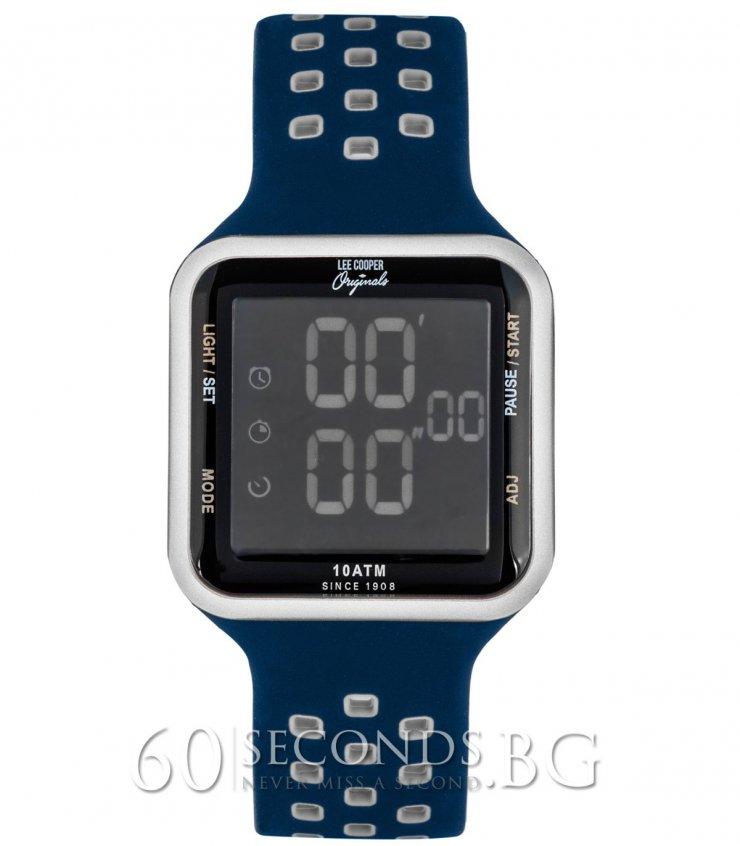 Мъжки часовник Lee Cooper 2730