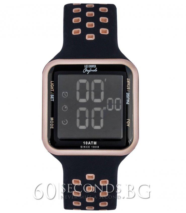 Мъжки часовник Lee Cooper 2731