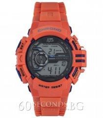 Мъжки часовник Lee Cooper 2732
