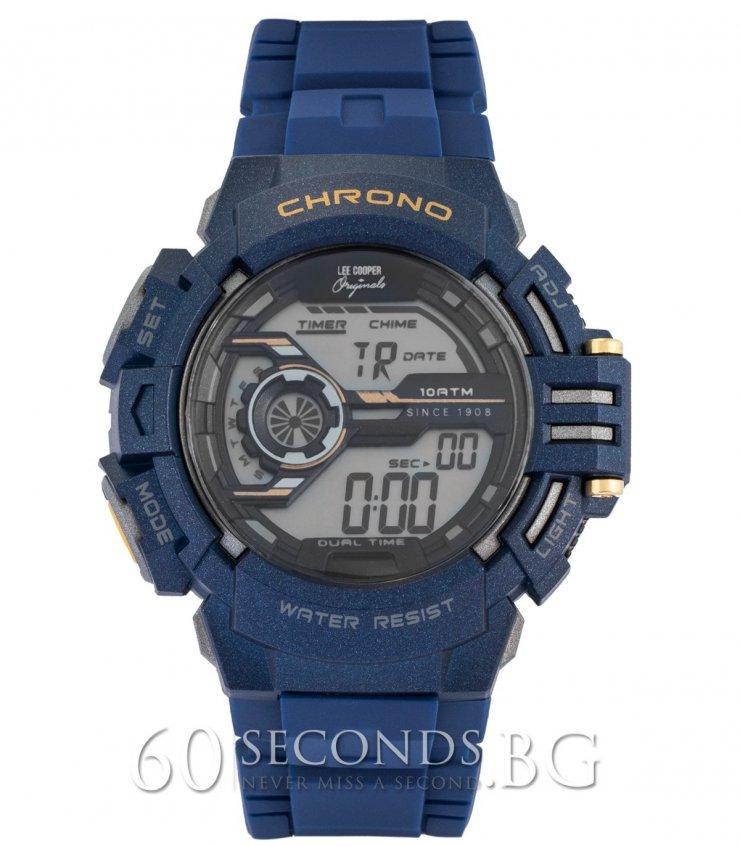 Мъжки часовник Lee Cooper 2734