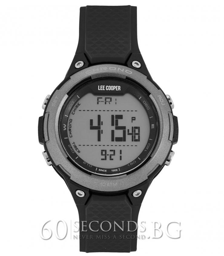 Мъжки часовник Lee Cooper 2735