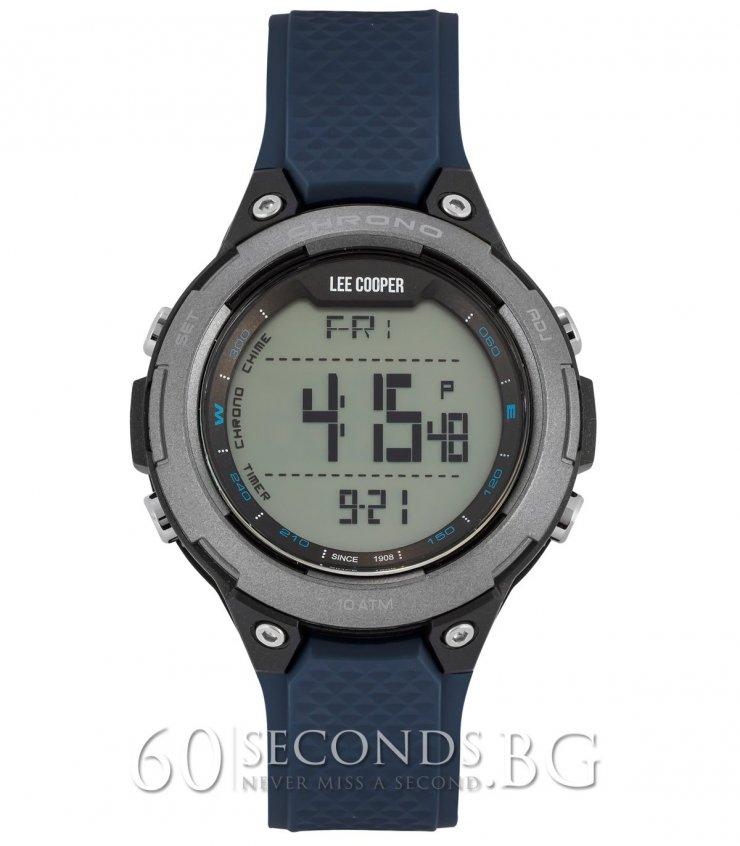 Мъжки часовник Lee Cooper 2736