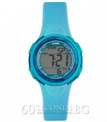 Дамски часовник Lee Cooper 2744