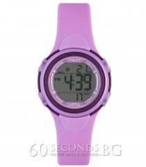 Дамски часовник Lee Cooper 2745
