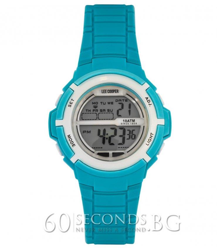 Дамски часовник Lee Cooper 2746