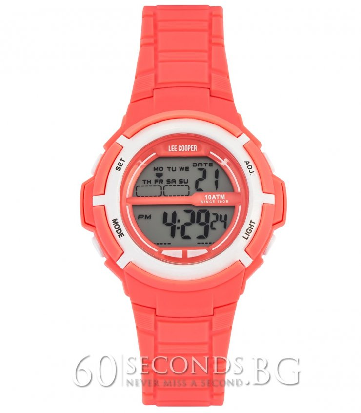Дамски часовник Lee Cooper 2747
