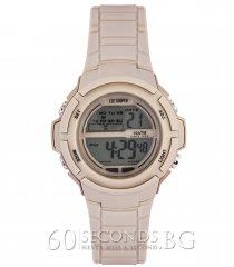 Дамски часовник Lee Cooper 2748