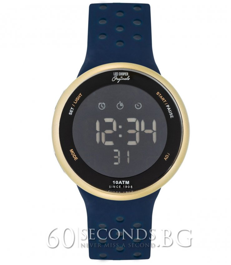 Дамски часовник Lee Cooper 2751