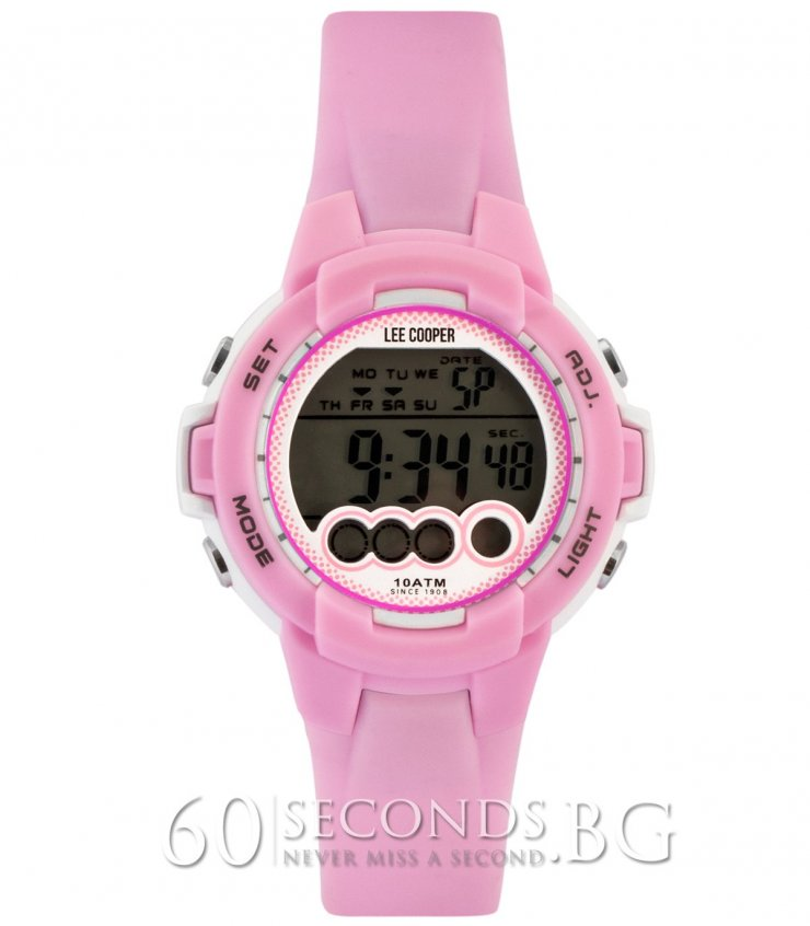 Дамски часовник Lee Cooper 2752